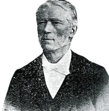 Aimé CADOT (1832-1915)