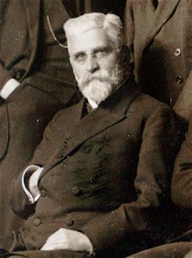 Philémon VINCENT (1860-1929)