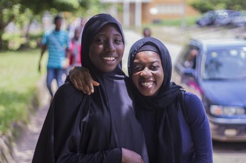 hijab-3434096_1920.jpg