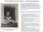 Baptistes emprisonnés au XIXe siècle.jpg