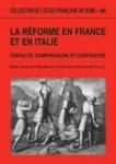 reformation,protestantism,france,jonathan reid,huguenots