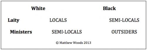 Tableau Wood 2.jpg