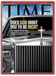 prosperity gospel,charismatics,pentecostals,globalization,prosperity,postcolonial studies