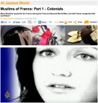 Muslims in France.jpg