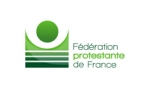 logo_fpf.jpg