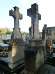 Montparnasse_cemetery49.JPG