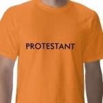 pew forum,data on christianity,protestantism,world christianity