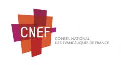 CNEF, Evangelicals, Protestantism, France