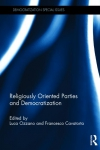 religion, secularization, politics, political parties, religion and politics, routledge, italy, ireland, lucas ozzano