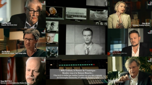 Documentaire Billy Graham part 1 copie.jpg