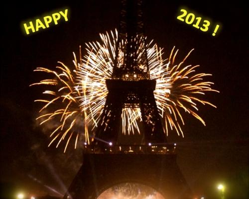 Happy 2013.jpg