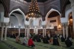 great-mosque-paris.jpeg