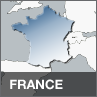 section-icon-france.png