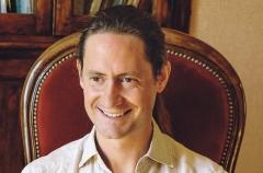 Sébastien Fath, Michael Langlois, Protestantisme