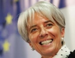 france,christine lagarde,imf,catholicism,dominique strauss-kahn