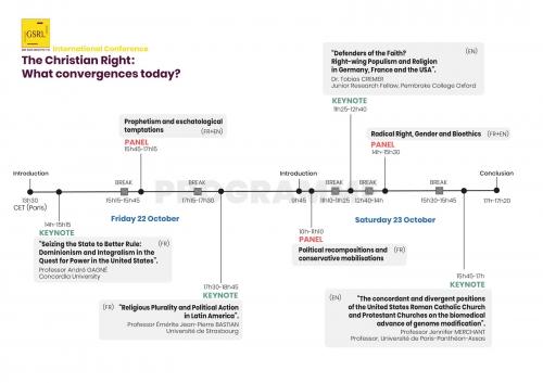 image-timeline-web_1600_en-1.jpg