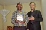 africa, france, dr congo, kinshasa, ouagadougou, burkina faso, evangelicals