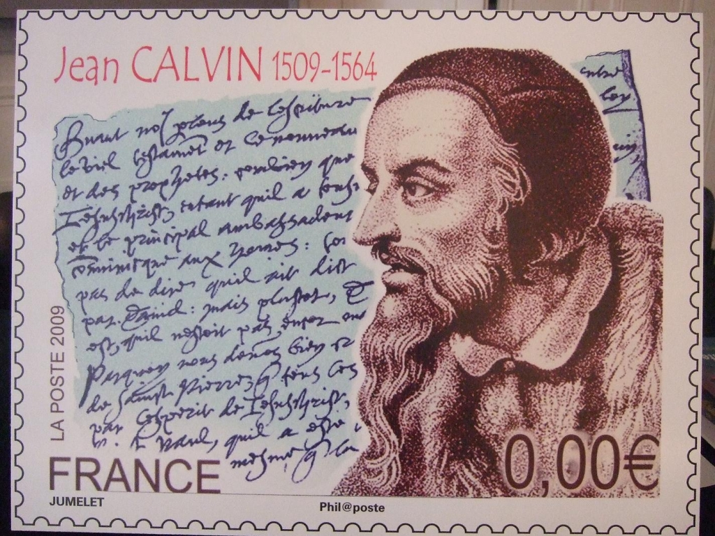 a biography of john calvin a promoter of protestantism and the father of calvinism John calvin (july 10, 1509 - may 27, 1564) was a french protestant theologian during the protestant reformation and was a central developer of the system of christian theology called calvinism or reformed theology.