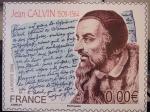 Calvin_20.jpg